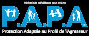 logo PAPA VIDEO33
