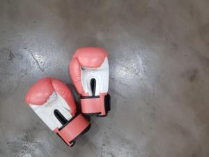 L'équipement en self-défense : Comment pratiquer au mieux