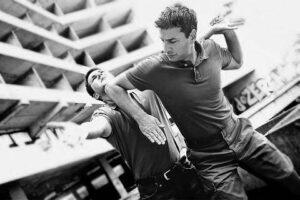 Formation de self défense : comment réagir face à une situation dangereuse ?