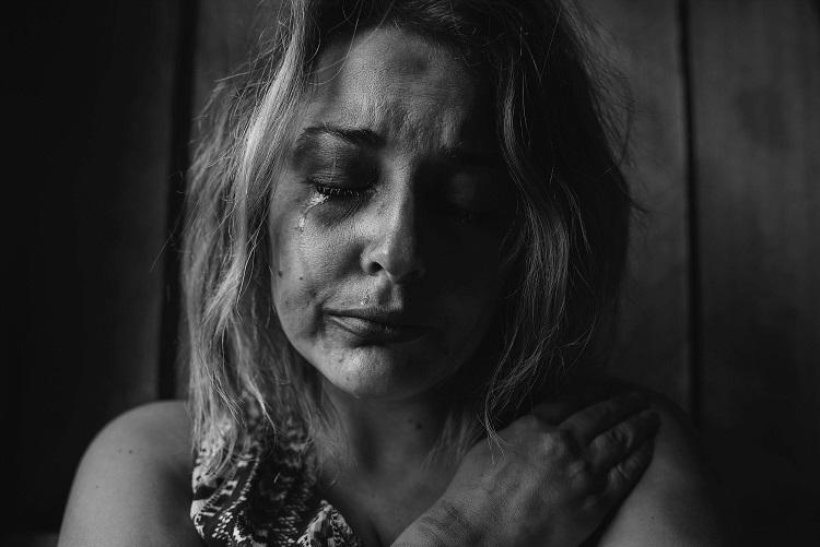 Agression physique : quelles sont les conséquences ?