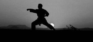 Peut-on vraiment apprendre la self-défense seul et comment le faire ?