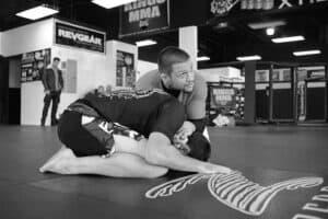 Où est-il possible de suivre un cours de self-défense gratuit?