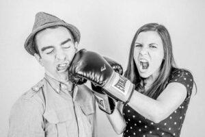 Le krav maga est-il une pratique de self-défense adaptée aux femmes ?