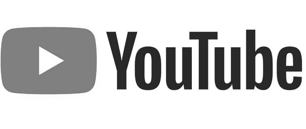 Quelles sont les meilleures techniques de self-défense sur YouTube ?