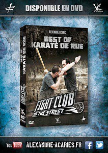 dvd fight club